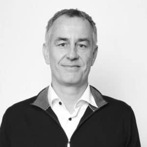 Pascal Marguet élu au Bureau de la Commission Solaire du SER
