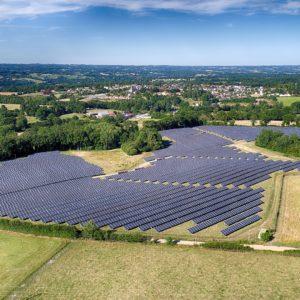 Deux projets photovoltaïques du Loir-et-Cher ouverts au financement participatif