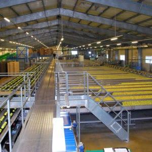 La Cooplim ouvre l'investissement participatif pour la Région Nouvelle-Aquitaine